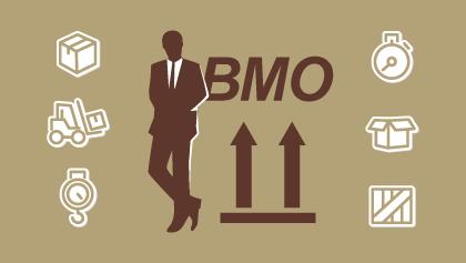 BMO-Inventory