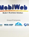 Mobiweb Group Of Companies